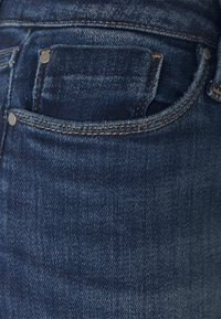 Pepe Jeans - DION - Jeans Skinny Fit - blue denim - 2