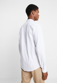 Lindbergh - MANDARIN - Shirt - white - 2
