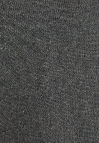 Scotch & Soda - Stickad tröja - granite melange - 2