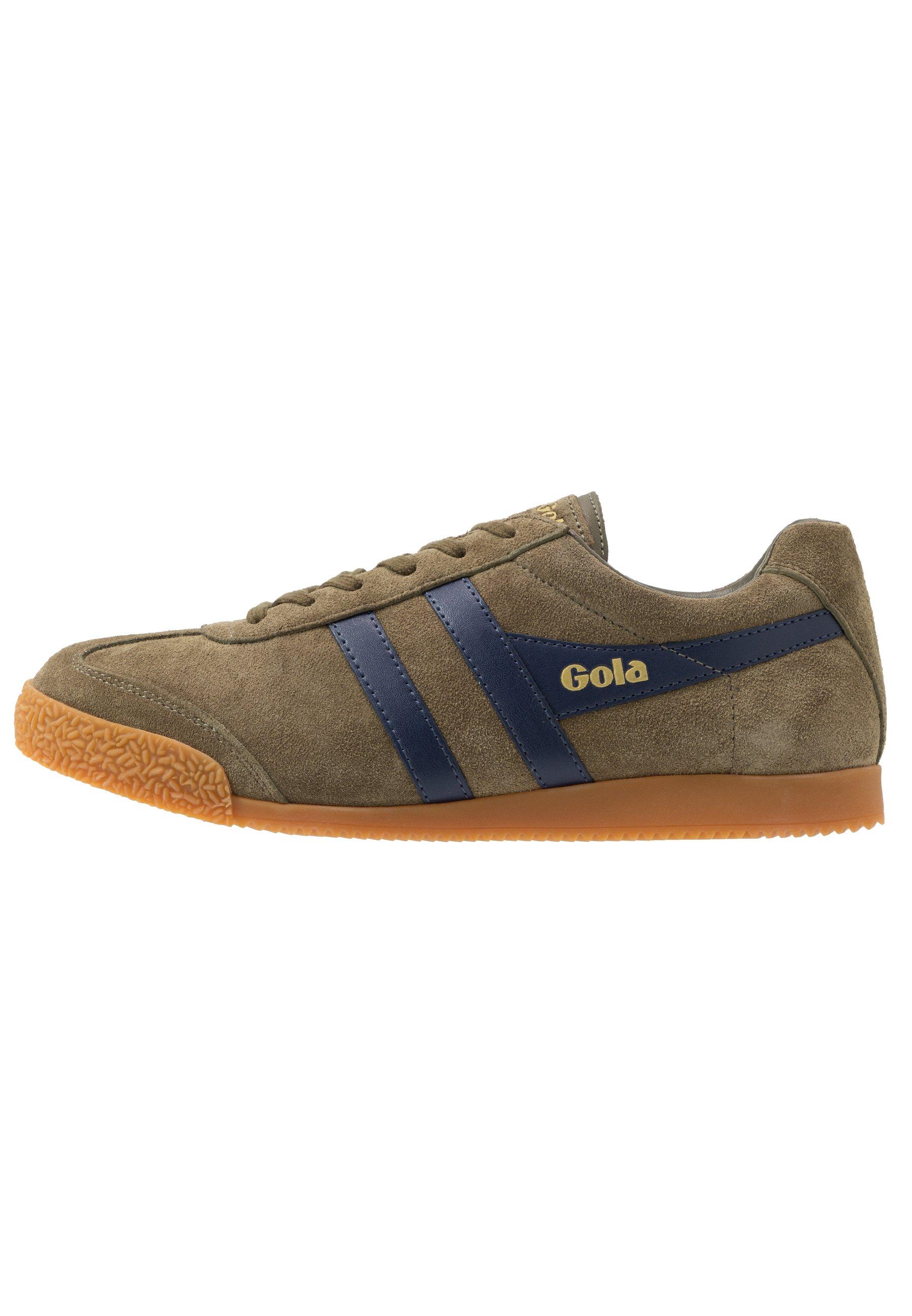 Herrer HARRIER - Sneakers
