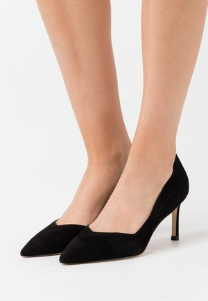 ANNY  - Pumps - black