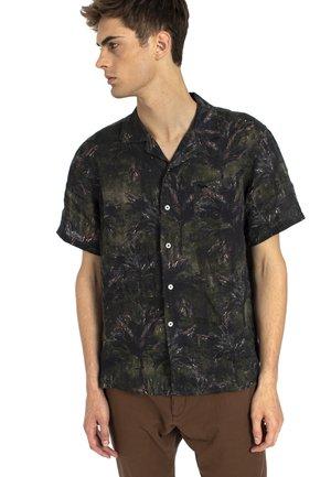 HAWAY  - Shirt - indefinito