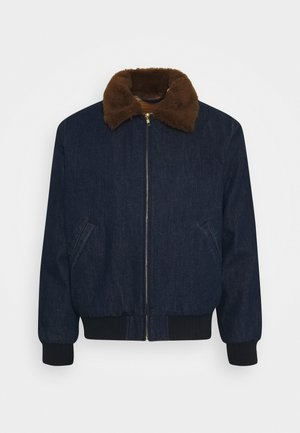 BAY STREET BOMBER - Light jacket - big top