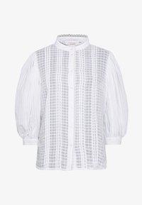 See by Chloé - Košile - white - 4