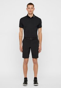 J.LINDEBERG - Sports shorts - black - 1