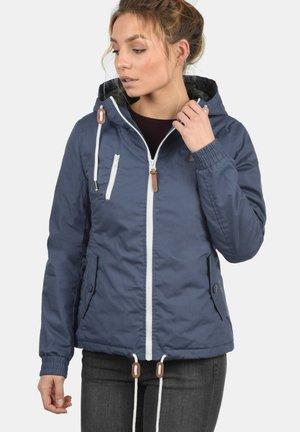 TILDA - Light jacket - lavender