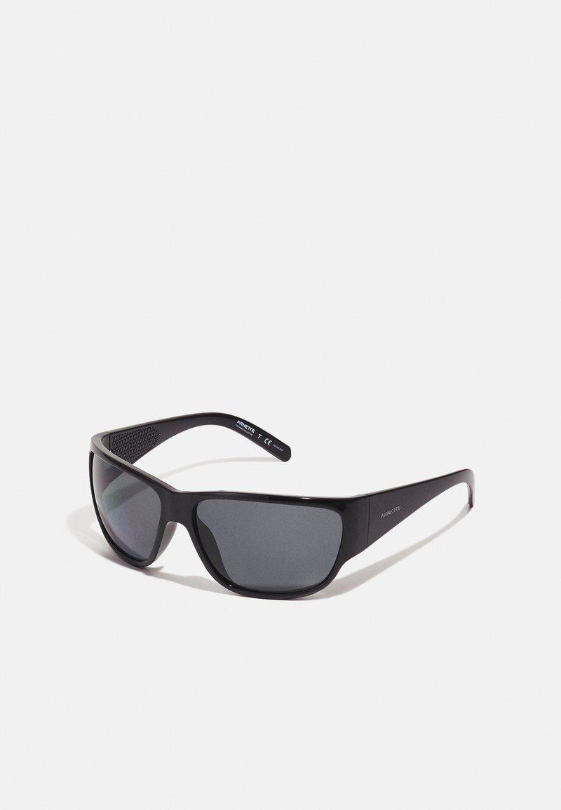 Arnette - UNISEX - Sunglasses - black