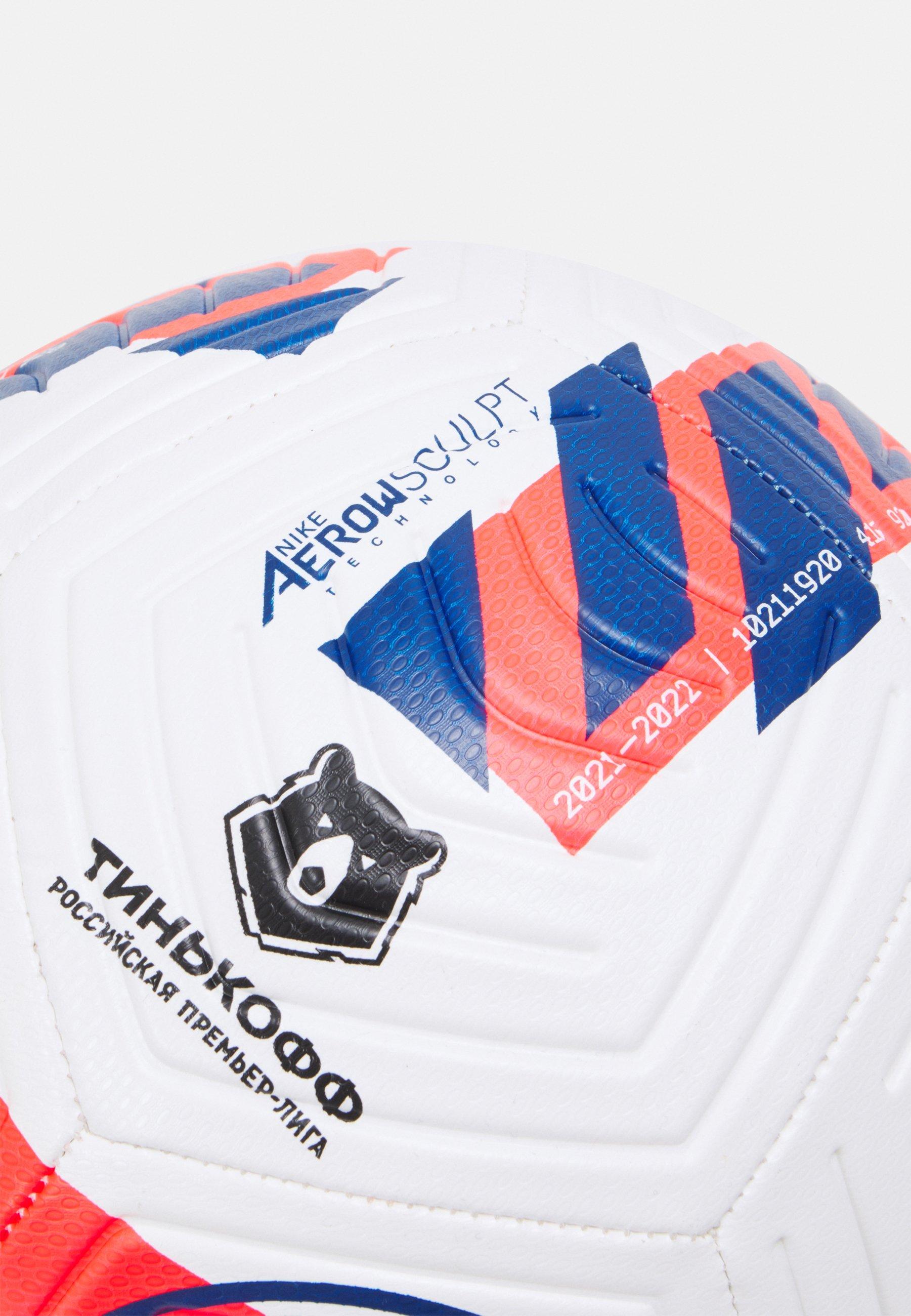 Herren STRIKE UNISEX - Fußball