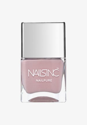 NAIL PURE - Nail polish - bond street passage