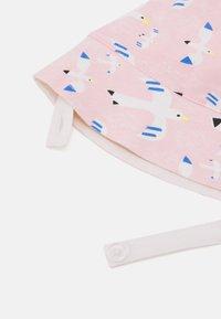 The Bonnie Mob - PARADISE SUN HAT UNISEX - Hoed - pink - 3