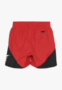 Nike Performance - VOLLEY - Swimming shorts - university red - 1