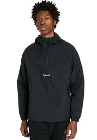 Timberland - Windbreaker - black - 0