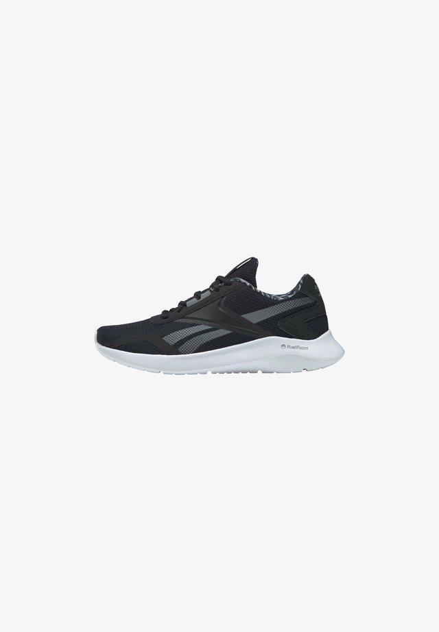ENERGYLUX - Stabilty running shoes - black