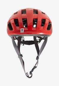 Smith Optics - SIGNAL MIPS - Helmet - rise - 1