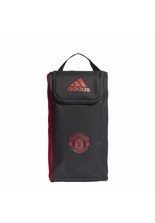 Men MUFC SB - Sports bag