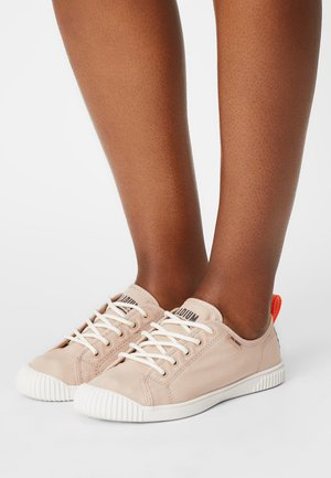 EASY LACE - Sneakers - moonlight