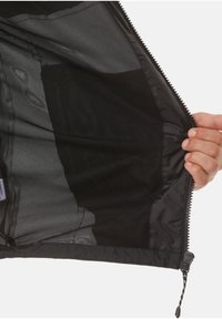 Young and Reckless - Outdoor jacket - black - 5