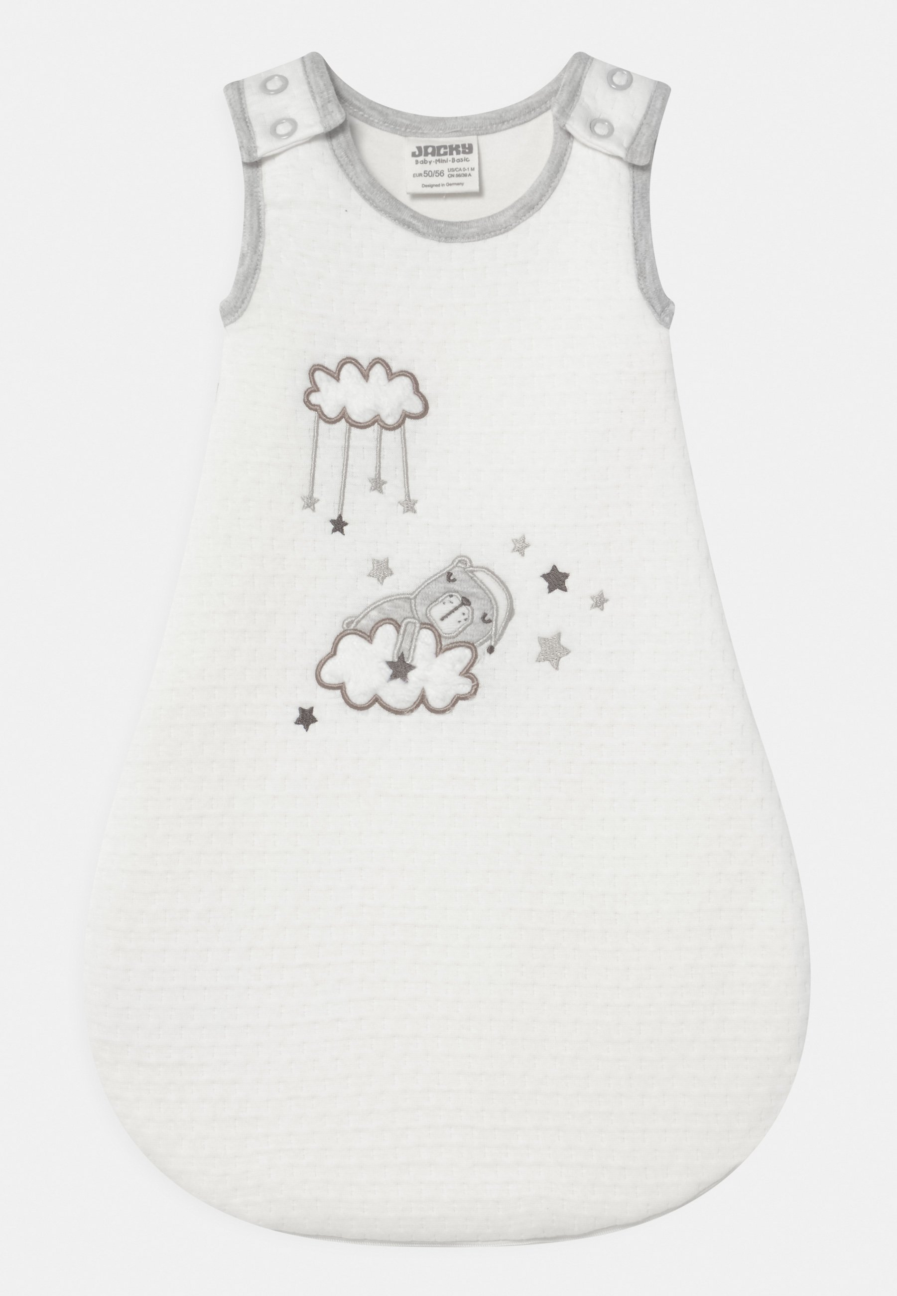 Kids DREAMER UNISEX - Baby's sleeping bag