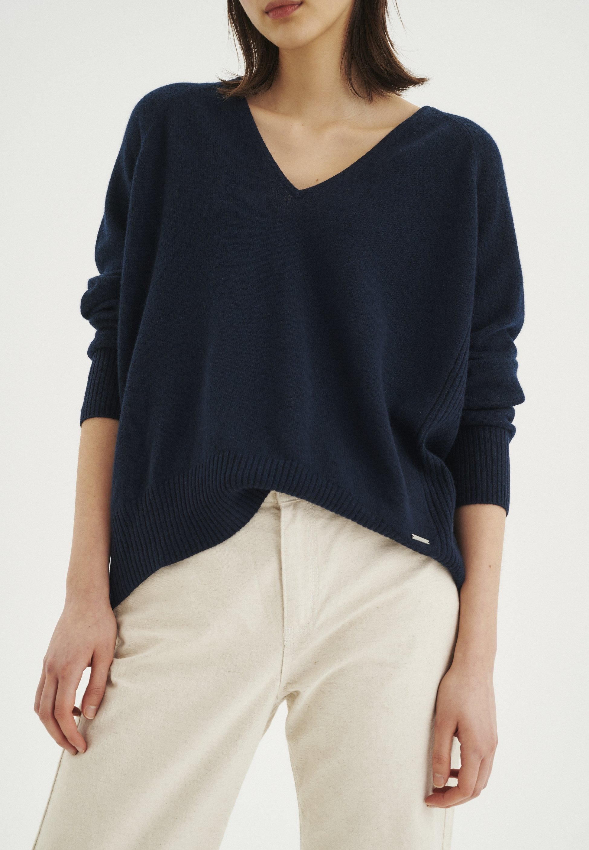 Femme LUKKA  - Pullover