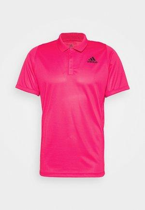 FLIFT - T-shirt sportiva - pink