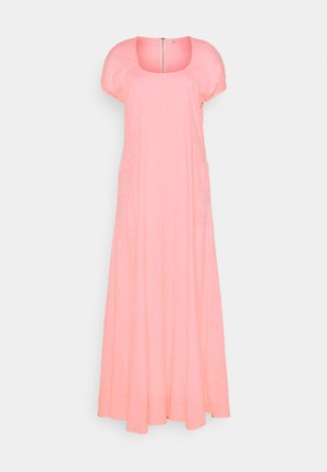 SASHA - Vestito lungo - english rose