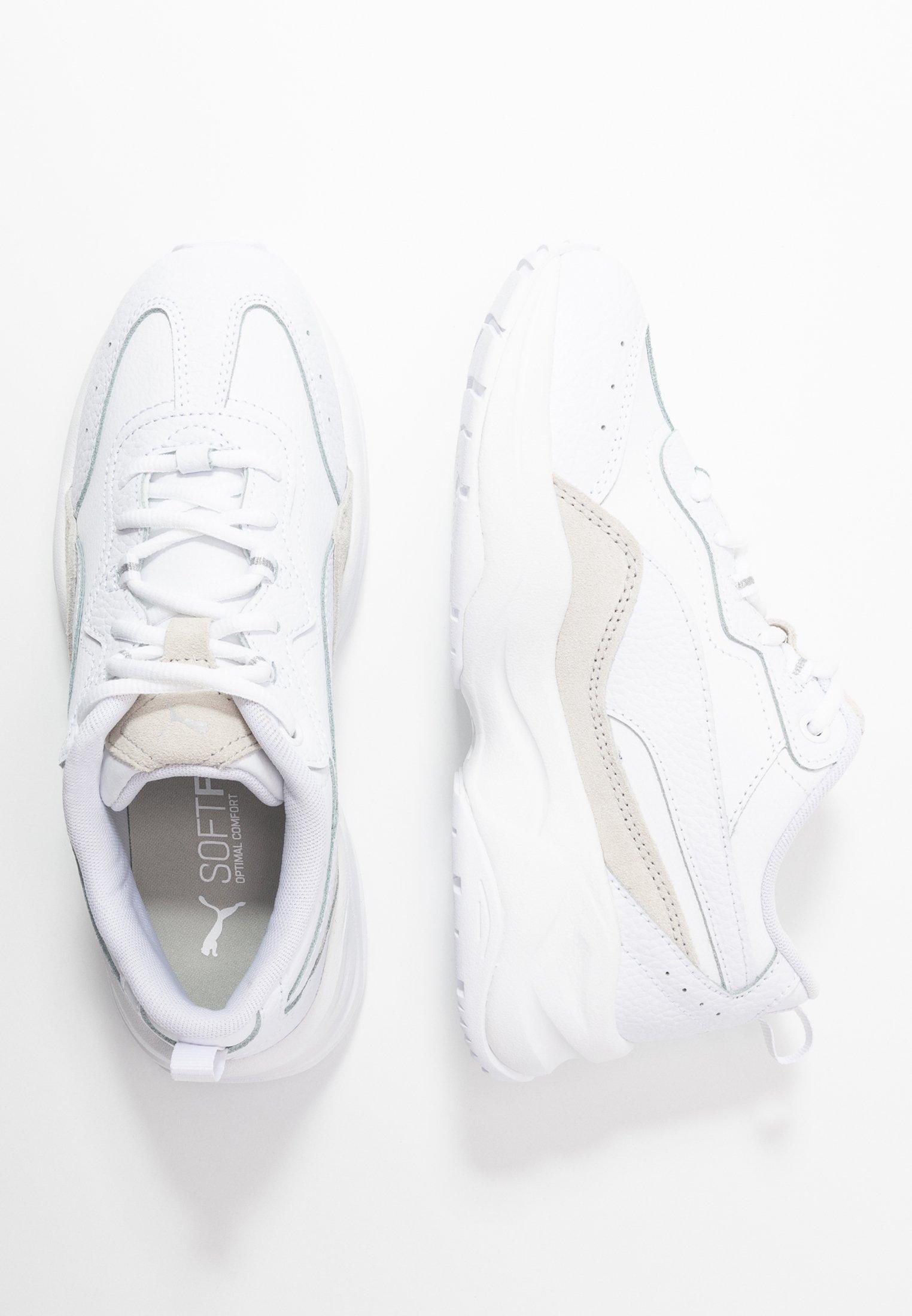 Puma Cilia Women Sneaker Low