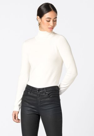 PALOMA - Jumper - offwhite