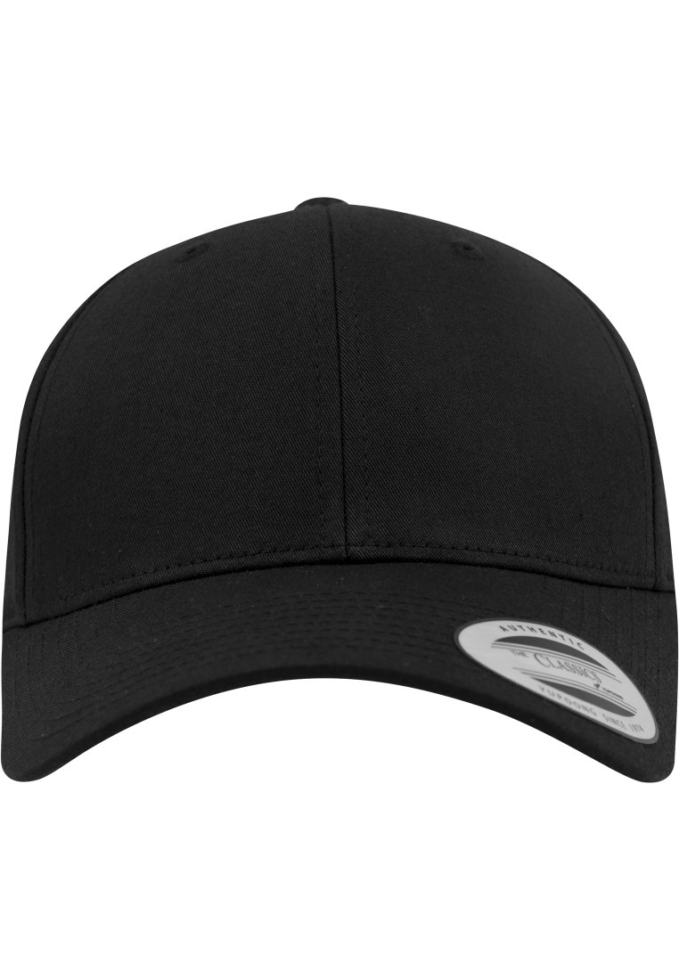 Homme CURVED CLASSIC SNAPBACK - Casquette