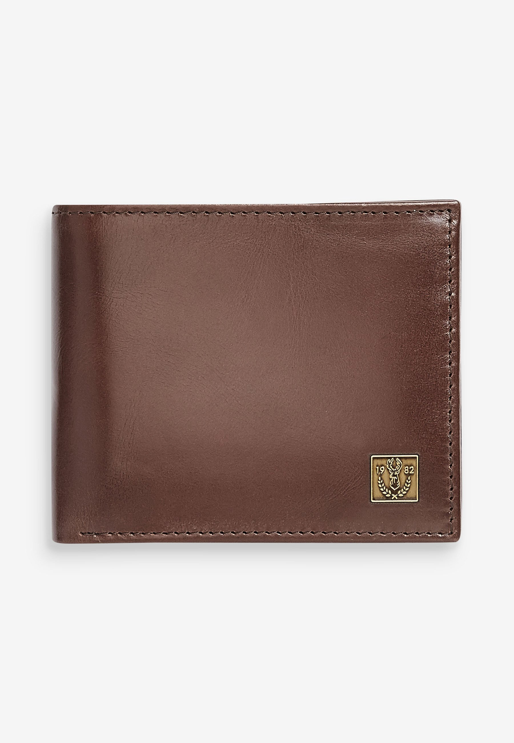 Homme EXTRA CAPACITY  - Portefeuille