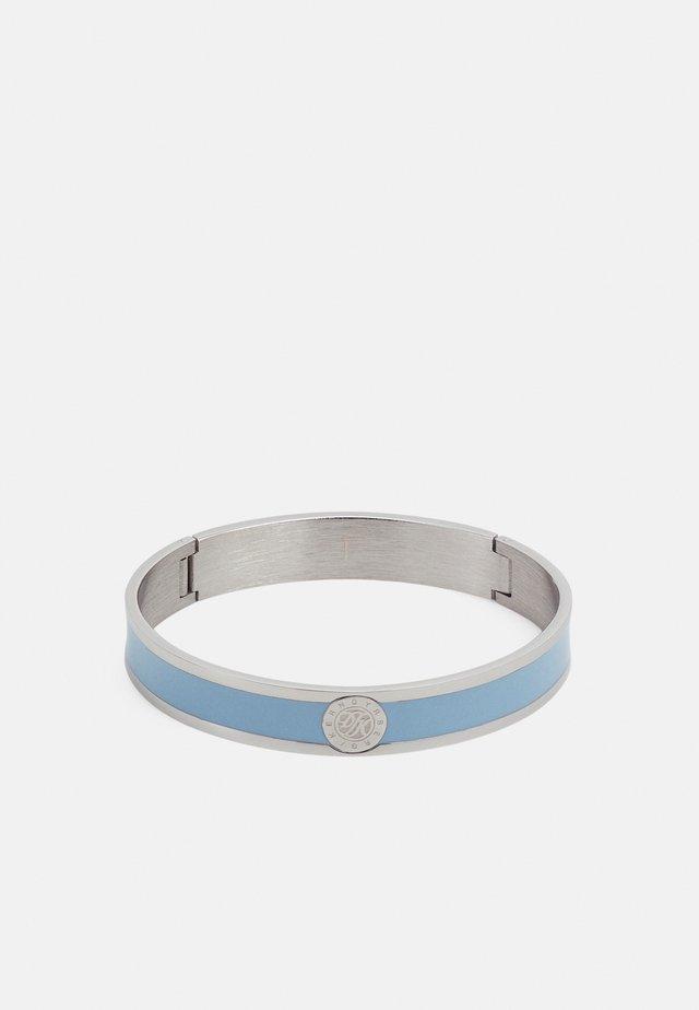 PENNIKASS - Bracelet - light blue