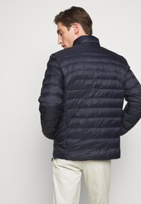 Polo Ralph Lauren - TERRA - Winter jacket - collection navy - 2