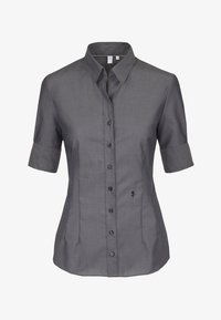 Seidensticker - Camicia - grau - 0