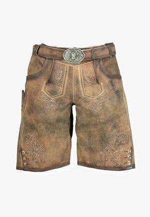 Shorts - korn