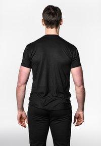 Reeva - T-shirt print - black - 2