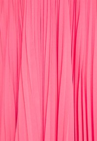 MICHAEL Michael Kors - HALTER CHAIN - Cocktail dress / Party dress - blush pink - 6