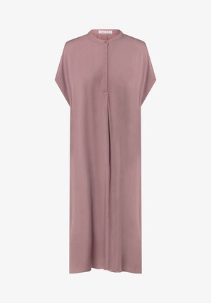 Nightie - mauve