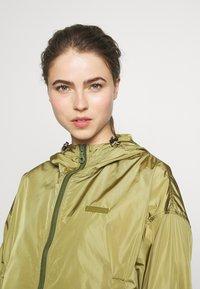 Duvetica - SARIN - Summer jacket - salamoia - 3