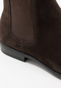 Pier One - Classic ankle boots - brown - 5