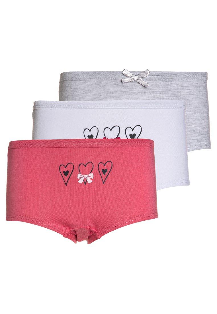 Kids 3 PACK - Pants