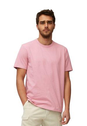 T-shirt basique - elisa blossom