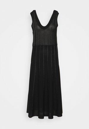 SABINA - Vestito elegante - black
