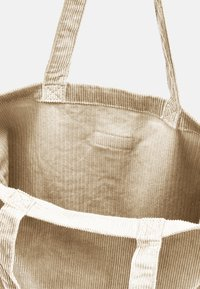 Núnoo - Tote bag - braun - 2