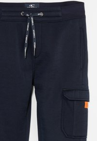 O'Neill - Tracksuit bottoms - ink blue