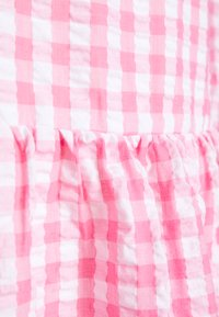 Love Copenhagen - GINA DRESS - Kjole - pink - 2