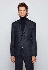 BOSS - JESTOR - Suit jacket - dark blue - 0