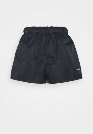 ALESSIO - Shorts - total eclipse