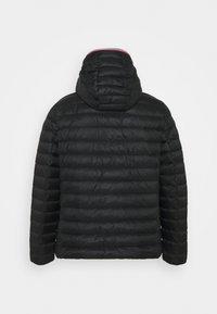 Tommy Hilfiger Curve - Down jacket - black - 1