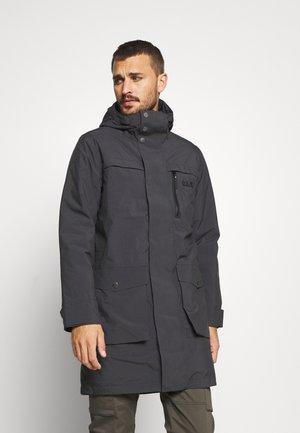 COLD BAY - Winter jacket - phantom