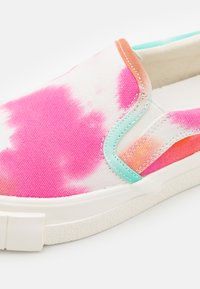 Good News - YESS OMBRE UNISEX - Sneakers laag - multicolor - 5