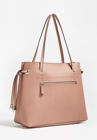 Guess - Tote bag - rose - 1